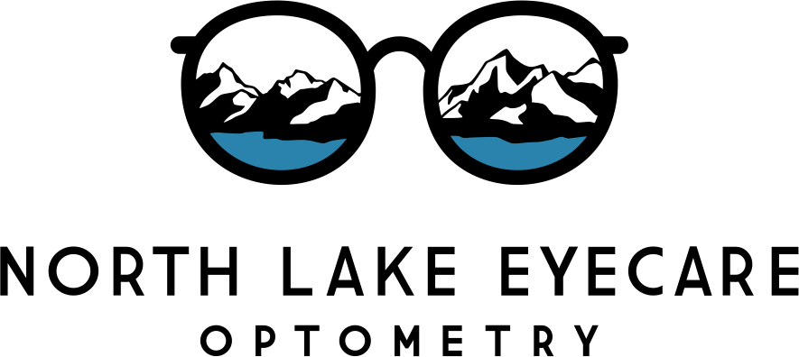 North Lake Eyecare
